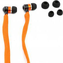 Słuchawki Freestyle FH2112 (42779)