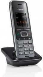 Telefon bezprzewodowy Gigaset S650H PRO (Słuchawka)