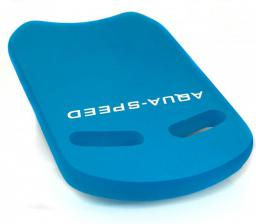 Aqua-Speed Deska Uni 43 cm (49459)