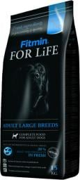 DIBAQ For Life Adult Large breed - 15 kg