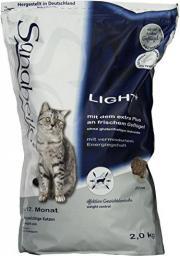 Bosch SANABELLE 2kg LIGHT