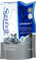 Bosch Sanabelle Urinary 0.4kg