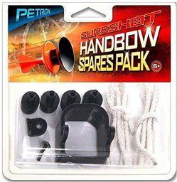 Petron Petron Handbow Akcesoria - 234111