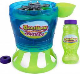Imperial Mega wyrzutnia Tornado Gazillion (234141)