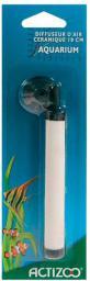 Zolux Napowietrzacz ceramiczny 10 cm