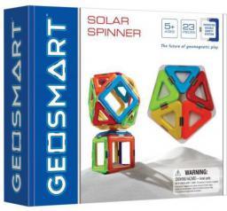 GeoSmart Tarcza słoneczna (236067)