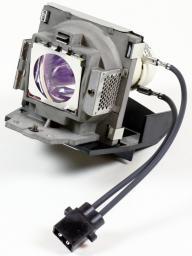 Lampa MicroLamp zamiennik do BenQ MP511+ (ML10520)