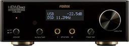 Wzmacniacz Fostex Fostex HP-A8MK2