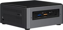 Komputer Intel NUC7I7BNH (BOXNUC7I7BNH)