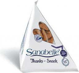 SANABELLE 20g THANKS-SNAC