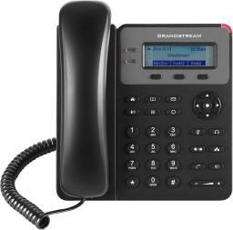 Telefon GrandStream SIP GXP-1615 (GXP-1615)