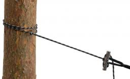 Amazonas Lina do zawieszenia hamaków Microrope (AZ-3027000)