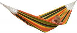 Amazonas Paradiso Esmeralda Hammock 250x175 cm (AZ-1019250)