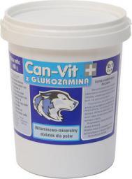 Can-Vit CALCIUM  NIEBIESKI 400g