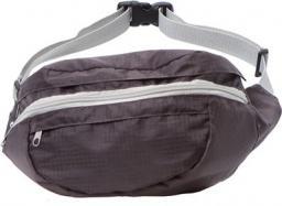 Frendo Waist Bag-Backpack 1l+7l (205301)