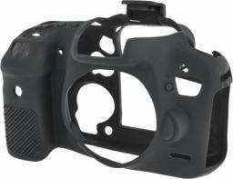 Walimex easyCover do Canon 7D Mark II (21446)