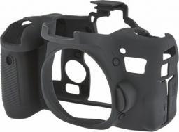 Walimex easyCover do Canon 760D (21447)