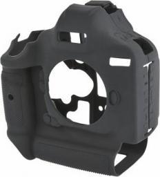 Walimex easyCover do Canon 1Dx Mark II (21444)