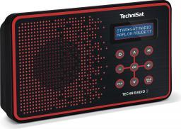 Radio Technisat TechniRadio 2 (0002/4965)