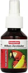 Beaphar MILBEN-ZERSTAUBER 100ml