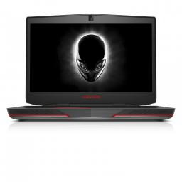 Laptop Dell Alienware A15 (AW15R216/A15-1641)