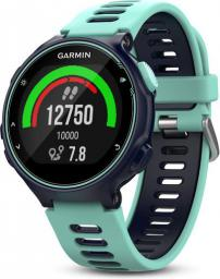 Garmin Forerunner 735XT HR Run (010-01614-16)