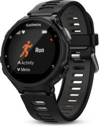 Garmin Forerunner 735XT HR Run (010-01614-15)