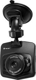 Kamera samochodowa Tracer MobiDrive (TRAKAM45767)