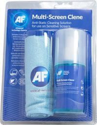 AF Multi Screen Clene (MCA_200LMF)