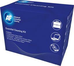 AF Essentail Cleaning Kit (ECK001)