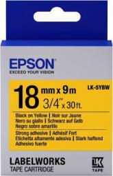 Epson Taśma 18mm (C53S655010)