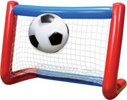 Banzai Mega All-Star zestaw do gry w piłkę nożną (00327)