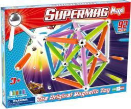 Plastwood Supermag Maxi Neon 92 el. (0100)