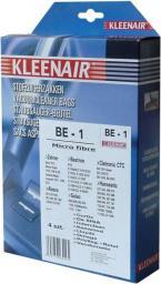 Worek do odkurzacza Kleenair BE-1 (Zelmer 1010)
