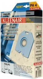 Worek do odkurzacza Kleenair Worek PH4 (PHILIPS OSLO)