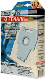 Worek do odkurzacza Kleenair BS-9 (BOSCH / SIEMENS P)