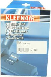 Worek do odkurzacza Kleenair EL-9 (Electrolux Ingenio)