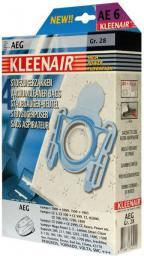 Worek do odkurzacza Kleenair AE - 6