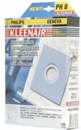 Worek do odkurzacza Kleenair PH8 (Samsung)
