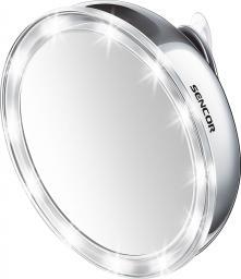 Lusterko kosmetyczne Sencor SMM 2030SS
