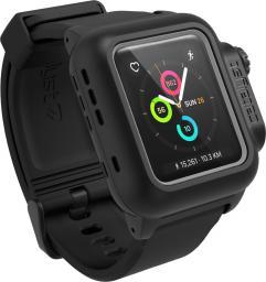 Catalyst obudowa do Apple Watch 2 38mm (CAT38WAT2BLK)