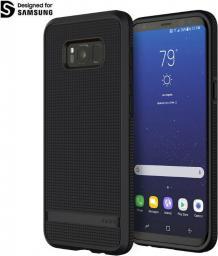 Incipio NGP Advanced Case do Samsung Galaxy S8+, czarny (SA-848-BLK)