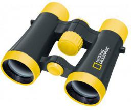 Lornetka National Geographic 4x30 (9104000)