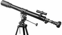 Teleskop National Geographic 70/900 z Wifi (9071001)