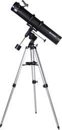 Teleskop Bresser Galaxia 114/900 EQ SKY (4614909)