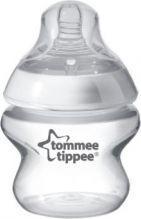 Tommee Tippee BUTELKA 150ml BB+ (TT0137)
