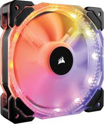 Corsair HD140 RGB High Static Pressure 140 mm (CO-9050068-WW)