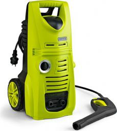 Myjka ciśnieniowa Camry Yellow 2200W (CR 7026)