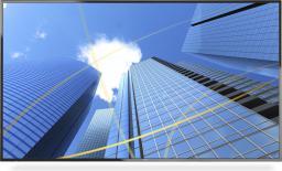 Monitor NEC E506 (60004022)
