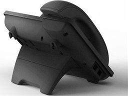 Bramka VoIP D-Link D-LINK DPH-150S, VoIP Phone - DPH-150S/F5